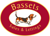 Bassets Sales and Lettings